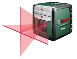 лазерный нивелир уровеньbosh